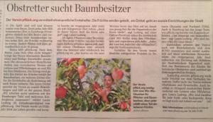 Foto_Artikel_Abendblatt
