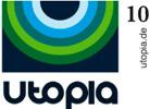 utopia_marke_0